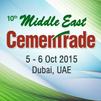 10th-Middle-East-CemenTrade