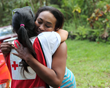 The Ross Esaki Agency and the Honolulu Chapter of the Red Cross Announce Joint Charity Effort to Provide for Emergency and Disaster Relief Efforts