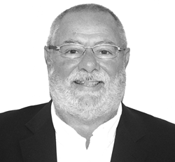 Gerald Montella, Trustifi President & CEO
