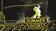"Project Thunder Celebrates Succeeding in Serving Poughkeepsie's Youth with a ""Summer Gatsby"" themed Party for a Purpose"
