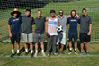 The Glenholme School Welcomes UCONN Huskies Soccer Player-Coaches to Campus