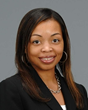 Social Security Disability Attorney Anjel Burgess Speaks at Annual Hypersomnia Conference