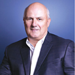 NWN's CEO, Mont Phelps is Announced Top Disrupter of 2015
