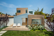 L.A. Beach Cities Modern Home Tour Returns September 12