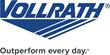 The Vollrath® Company Acquires Miguel Pujadas®