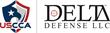 Delta Defense Announces Plans to Build New National Headquarters