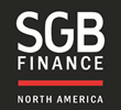 SGB Finance North America Launches New Website: http://www.sgbfinance-us.com