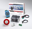 ADLINK Debuts Intelligent IoT Gateway Starter Kit Based on Intel® IoT Gateway