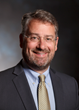 Photo of David W. Criswell, Managing Partner of Ball Janik LLP