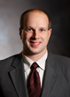 Photo of Daniel T. Goldstein, Ball Janik LLP Special Counsel