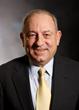 Photo of Stephen T. Janik, Ball Janik LLP Founding Partner