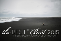 2015 Best of the Best Destination Photography Collection