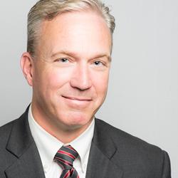 Steven M. Glueck, CPA