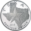 Texas Precious Metals Ranks No. 200 on the 2015 Inc. 500 with Three-Year Sales Growth of 2,095%