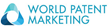 World Patent Marketing adds new member to advisory board