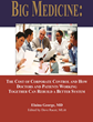 New Book By Dr. Elaina George Offers Doctors & Patients Solutions On How To Navigate Through The Corporate Controlled Healthcare System