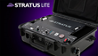 Codan Releases the Storm and Lite for Stratus
