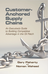 Customer Anchored Supply Chains