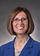 VP, DCIO Practice Management Diane Gallagher