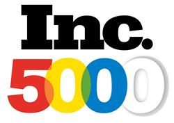 Rural Sourcing Inc. (RSI) Named to Inc Magazine 5000 Fastest Growing Private Companies