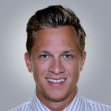 Dr. Nick Reynolds, Orthodontist in Plant City, Lakeland, and New Tampa
