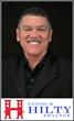 Realtor Daniel Hilty Says Denver Market is Still Hot