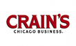 Associated Recognized on Crain's Chicago Business Largest Privately Held Companies List