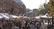 49th Annual Fell's Point Festival