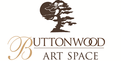 Buttonwood Art Space Logo