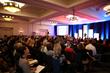 Denise Lee Yohn Announced as Keynote Speaker for 2015 BOLD MINDBODY Conference