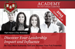 """Amica Sponsors """"Transformational"""" Cultural Workshop for Hispanic Leaders and Professionals on Oct. 28-29"""