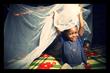 Alterra's Royce Doubles Down on Fight Against Malaria; Raises $105,359