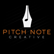 Pitch Note Creative Wins Big at 2015 International MarCom Awards
