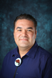 Health-Promotion Efforts Earn Native American Researcher from Roswell Park a National Award