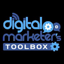 Digital Marketer's ToolBox