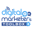 Digital Marketer's ToolBox Launches to Maximize Visibility of Online Tools