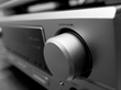 Tips On How To Create The Perfect Home Theater