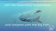 The Veterinary Cooperative Membership Tops 1 Billion in Revenue