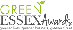 Green Essex Awards 2015
