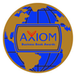 Axiom Book Awards Bronze Medal for Profit and Prosper with Public Relations