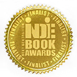 Next Generation Indie Book Awards Finalist for Profit and Prosper with Public Relations