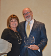Luckie & Company Wins Tourism Industry Awards