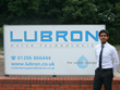 Lubron UK Appoints Building Services Specialist