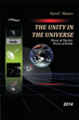 Vassil Manev releases 'The Unity in the Universe'
