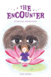 New book 'The Encounter' explores meaning of life