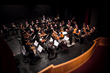 Featuring the Greenspring Valley Orchestra, a Stevenson University ensemble directed by Professor of Music Bob Suggs -- Live at the Gordon Center Sunday, October 4, 2015 at 3:00 pm