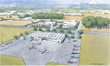 Hillsboro Aviation Corporate Headquarters to Open in Spring 2016