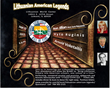 Lithuanian American Legends Inducted Into The National Lithuanian American Hall of Fame
