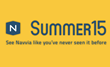 ITSM Becomes Easier With Navvia's Summer15 Product Update