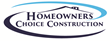 Homeowners Choice Construction Announces Roof Inspections for Tampa Residents